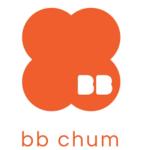 logo BBCHum